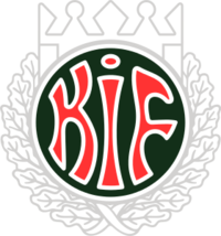 FC Kiffen yhteistyössä auttamisen tori Commun kanssa