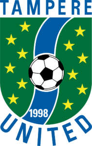 Tampere United yhteistyössä auttamisen tori Commun kanssa
