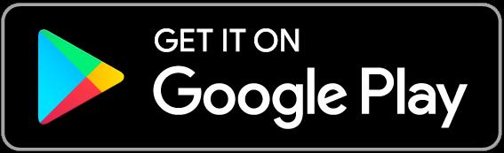 Lataa Commu Google Play-kaupasta