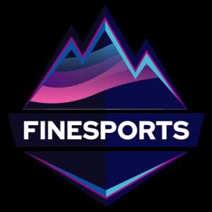 FineSports yhteistyössä auttamisen tori Commun kanssa
