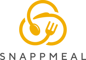 Snappmeal and Commu in collaboration to tackle loneliness in Finland