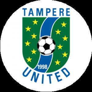 Tampere United Commu App